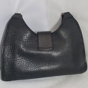 Dooney & Bourke Bags - Dooney & Bourke Shoulder Bag Tote